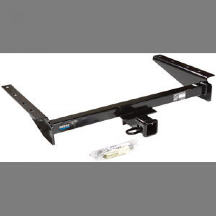 Reese Professional Series Hitch Receiver