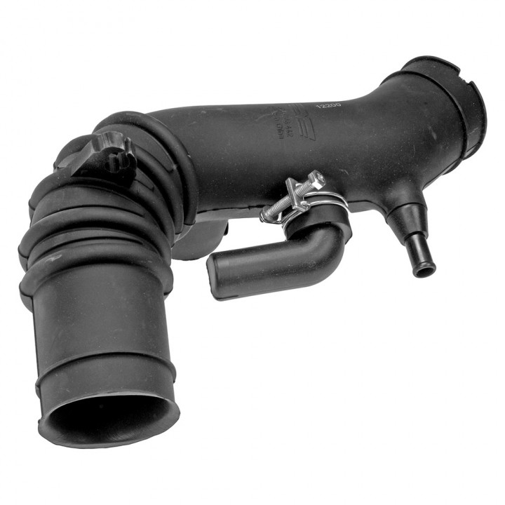 Dorman Air Intake Hose Image 1
