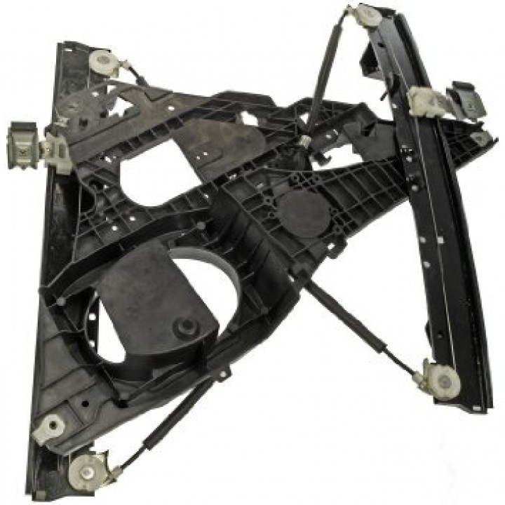 Dorman Power Window Regulator