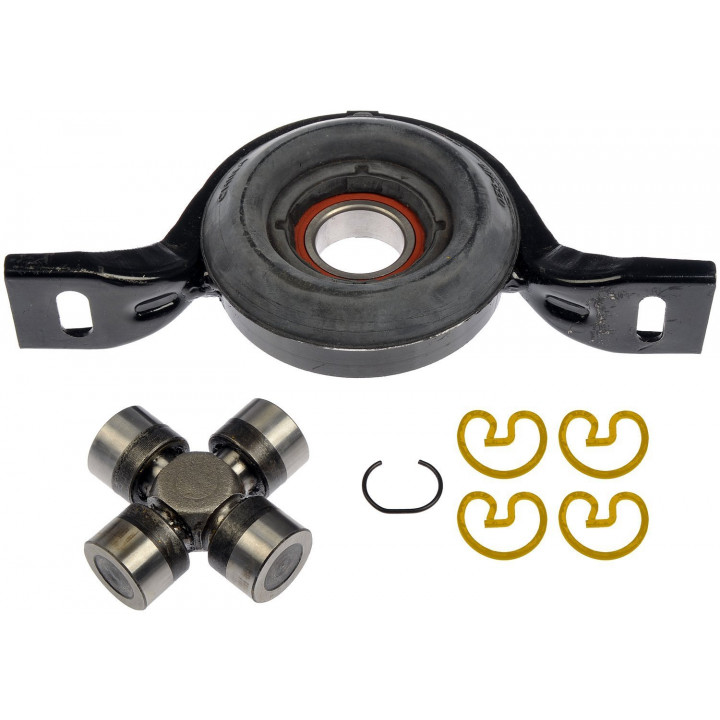 Dorman Driveshaft Center Support Bearing