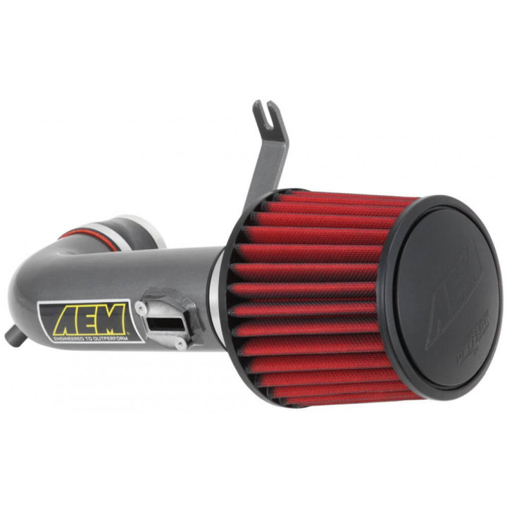 AEM Cold Air Intakes Image 1