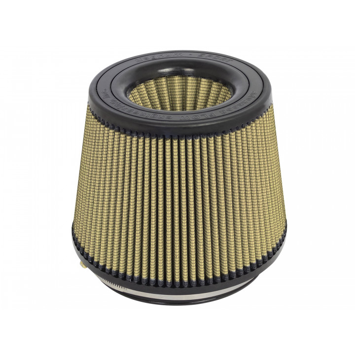 aFe Magnum FLOW Pro GUARD7 Universal Air Filter