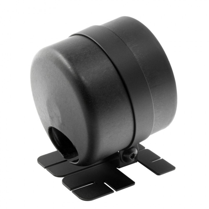 AutoMeter Mounting Solutions