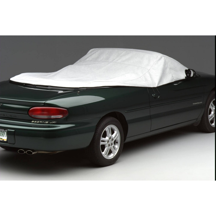 Covercraft Noah Convertible Interior Cover Image 1