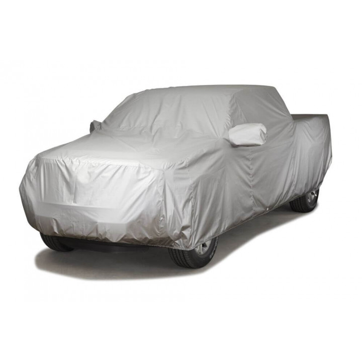 Covercraft Reflec'tect Custom Fit Car Covers Image 1