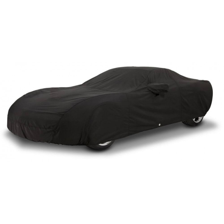 Covercraft Ultra'tect Custom Fit Car Covers Image 1