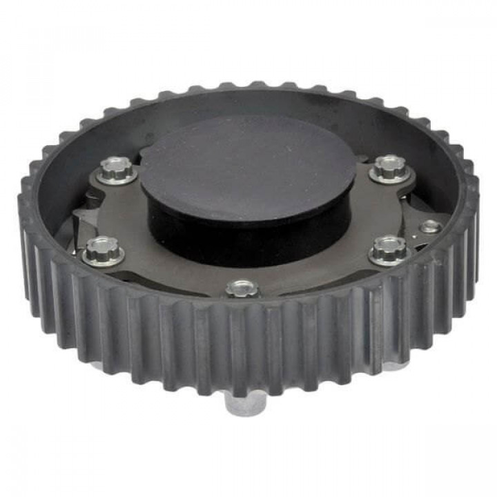 Dorman Variable Timing Camshaft Gear Camshaft Phaser