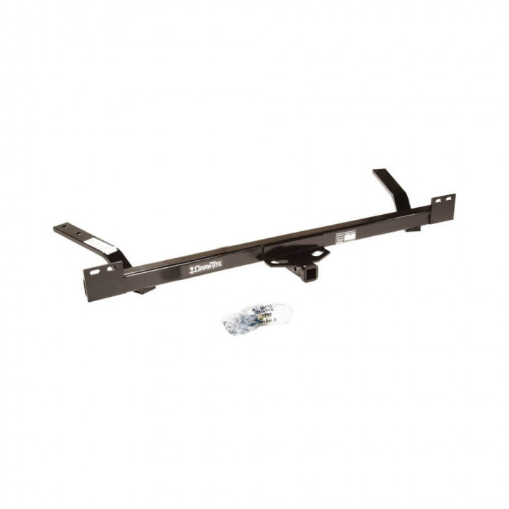 Draw-Tite Class 2 Frame Hitch Receivers Image 1