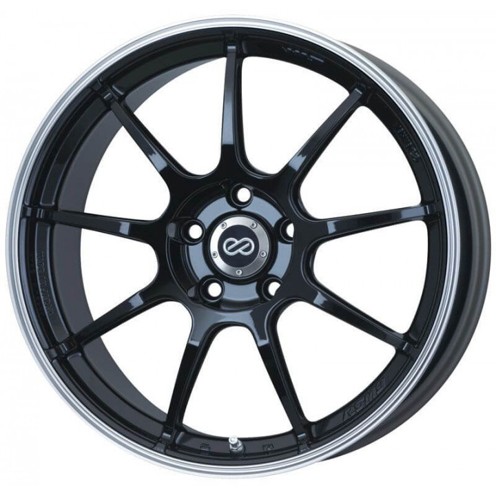 Enkei RSM9 Series Wheels