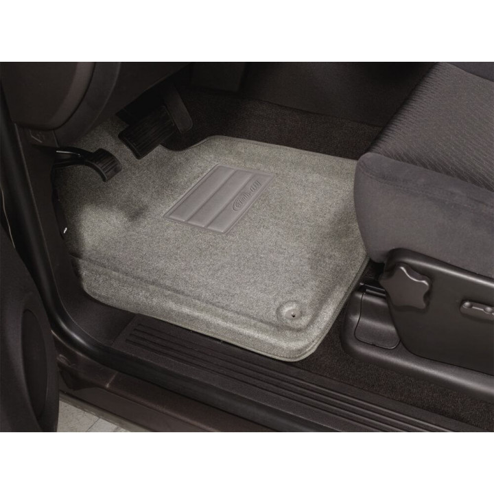 Lund Catch-All Carpet Floor Mats Image 1