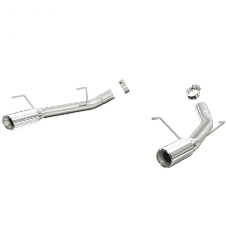 Magnaflow Race Series Exhaust System Image 1