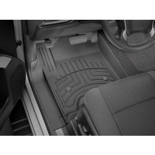 Weathertech Floor Mats Automotive Stuff