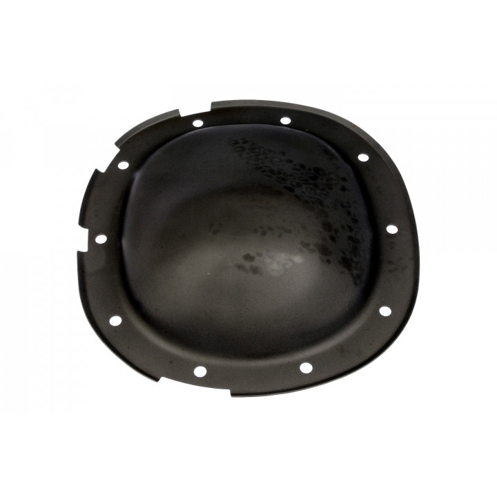 Dorman 697-701 - Differential Covers