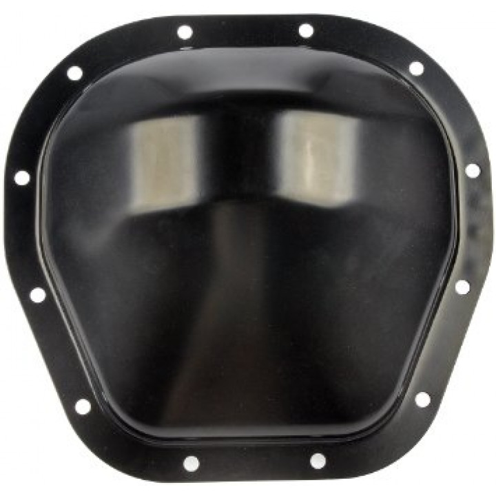 Dorman 697-704 - Differential Covers