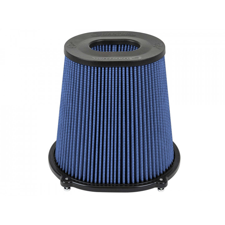 aFe Power 23-91129 - Quantum Cold Air Intake Pro 5R Replacement Air Filter