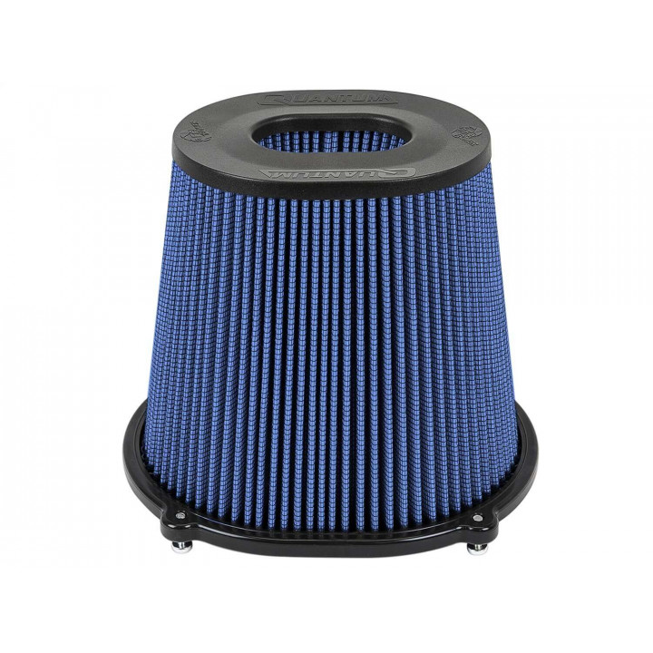 aFe Power 23-91132 - Quantum Cold Air Intake Pro 5R Replacement Air Filter