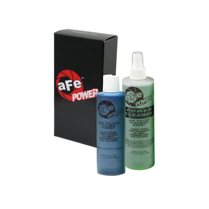 aFe 90-50501M - MagnumFLOW Chemicals
