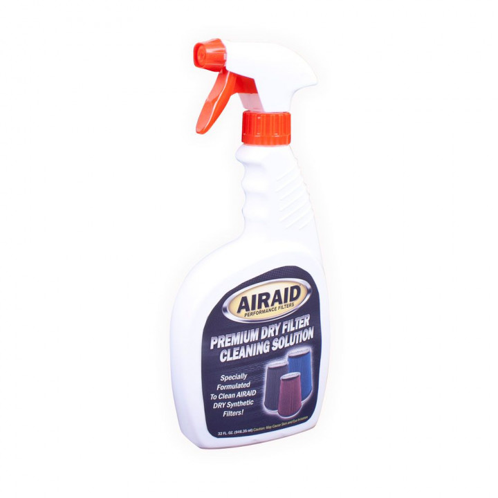 Airaid 790-558 - Air Filter Cleaner - 24 oz.