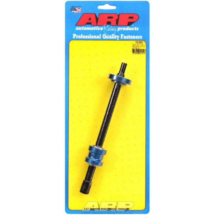ARP 130-8802 - SB & BB Chevy deluxe oil pump primer kit (Sold individually)