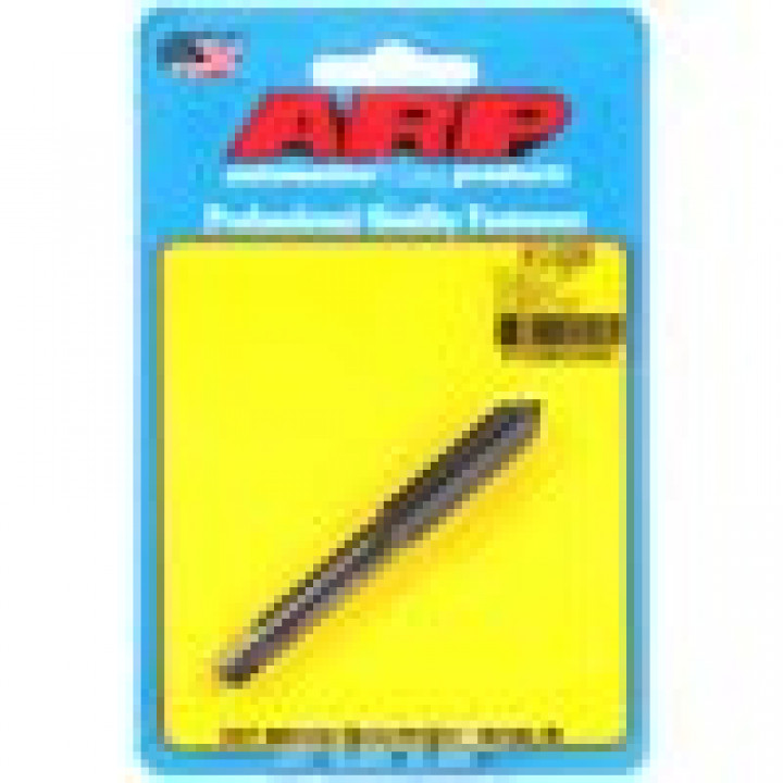 """ARP 912-0013 - M11 X 1.50 OAL 6"""" Ford Modular thread cleaning tap"""