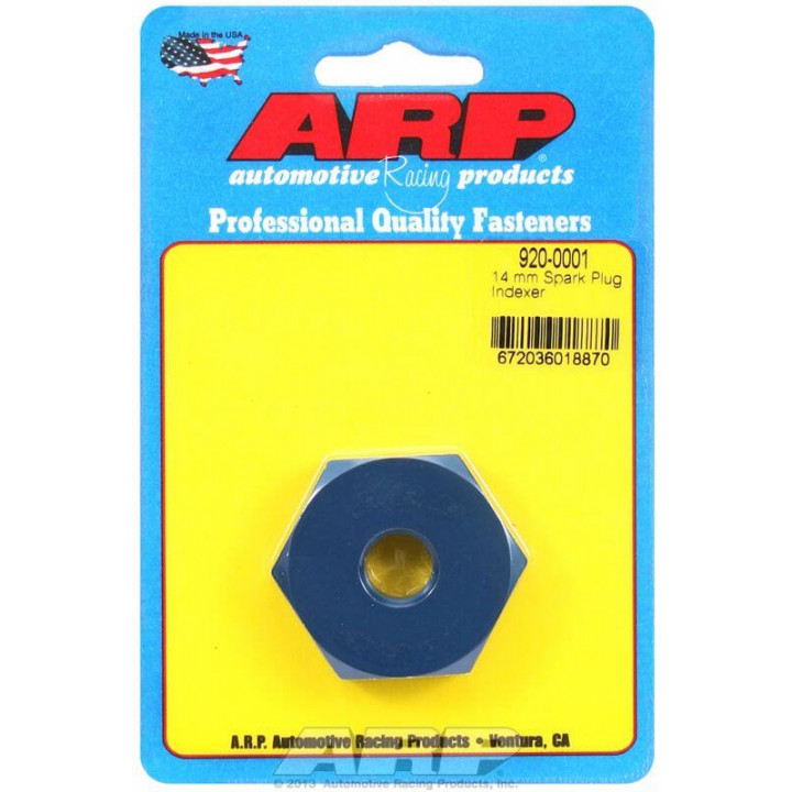 ARP 920-0001 - 14mm spark plug indexer