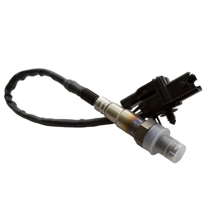 Auto Meter 2243 - Replacement Wideband O2 Sensor