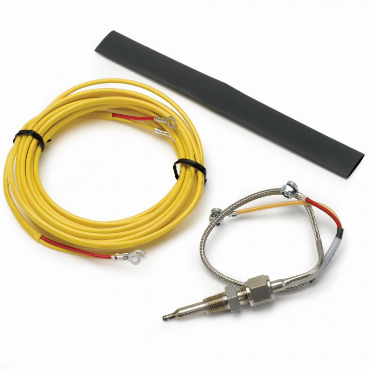 Auto Meter 5249 - Street Series Replacement Probe