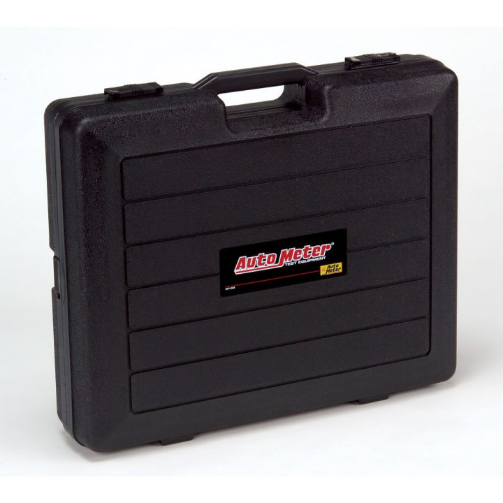 Auto Meter AC24J - For All Handheld Testers