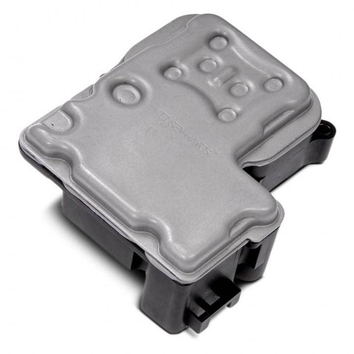 Dorman 599-700 - Remanufactured ABS Control Module