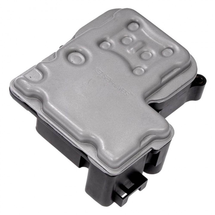 Dorman 599-707 - Remanufactured ABS Control Module