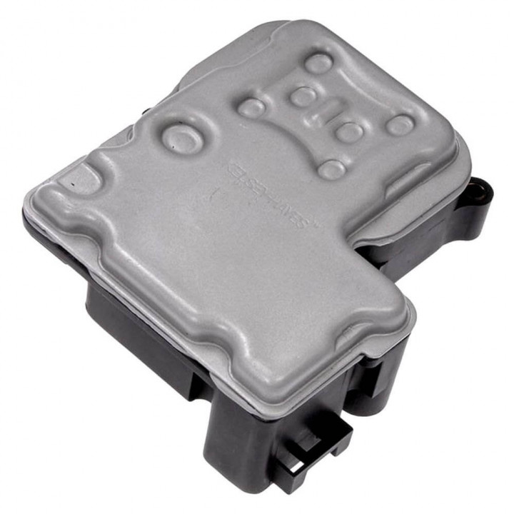 Dorman 599-709 - Remanufactured ABS Control Module