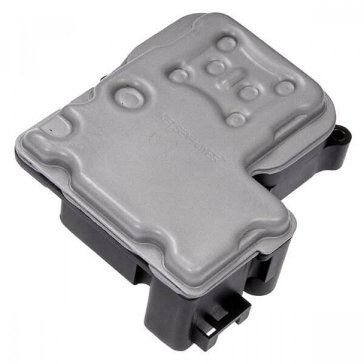 Dorman 599-718 - Remanufactured ABS Control Module