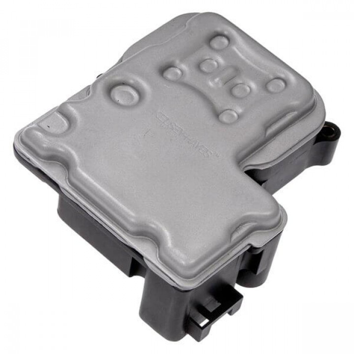 Dorman 599-720 - Remanufactured ABS Control Module
