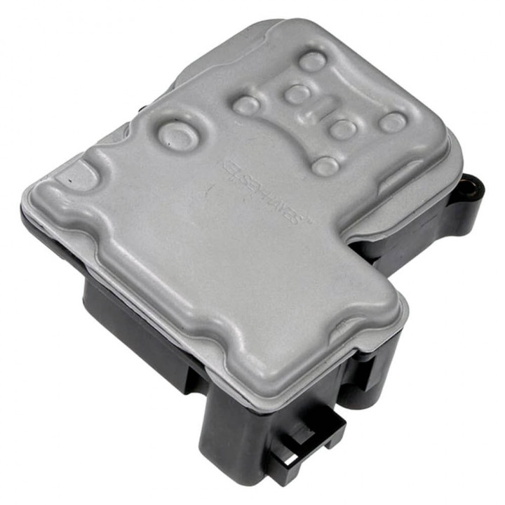 Dorman 599-724 - Remanufactured ABS Control Module