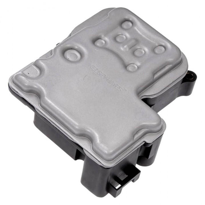 Dorman 599-726 - Remanufactured ABS Control Module