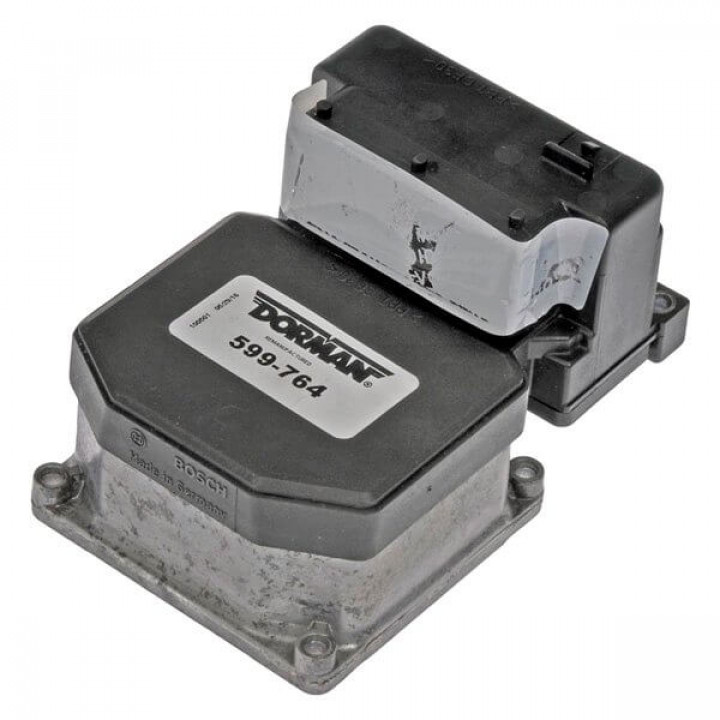 Dorman 599-764 - Remanufactured ABS Control Module