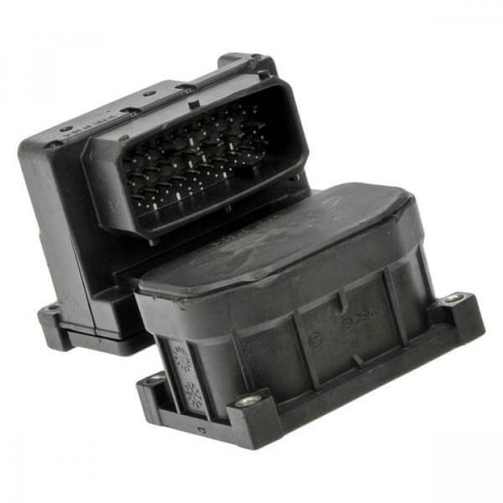 Dorman 599-768 - Remanufactured ABS Control Module
