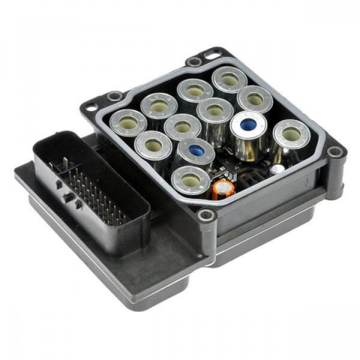 Dorman 599-775 - Remanufactured ABS Control Module