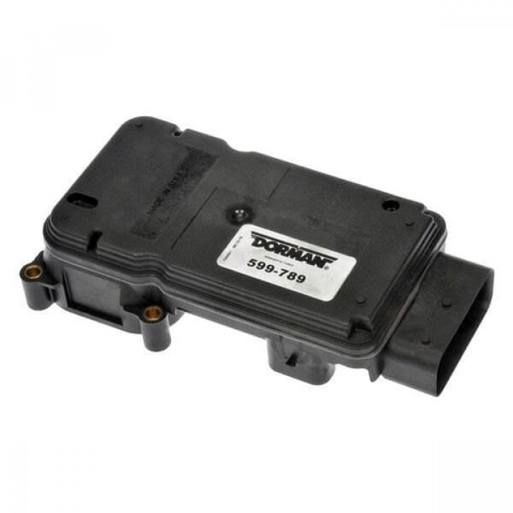 Dorman 599-789 - Remanufactured ABS Control Module
