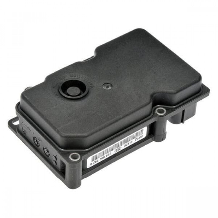 Dorman 599-795 - Remanufactured ABS Control Module