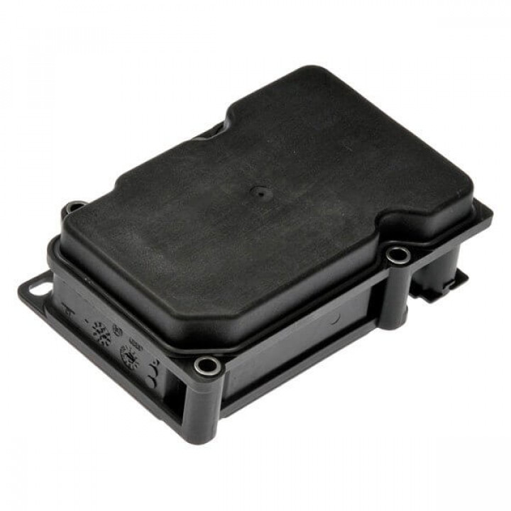 Dorman 599-797 - Remanufactured ABS Control Module