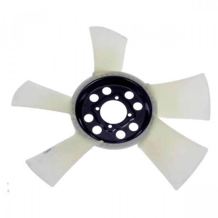 Dorman 620-056 - Radiator Fan Blade