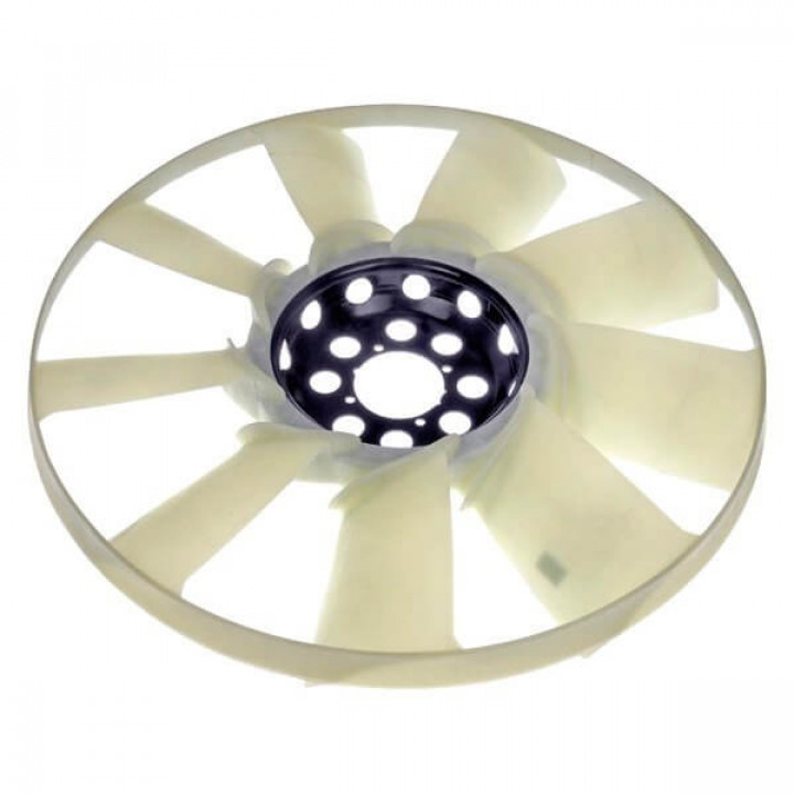 Dorman 620-058 - Radiator Fan Blade