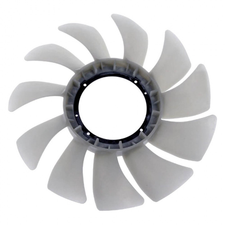 Dorman 620-141 - Radiator Fan Blade