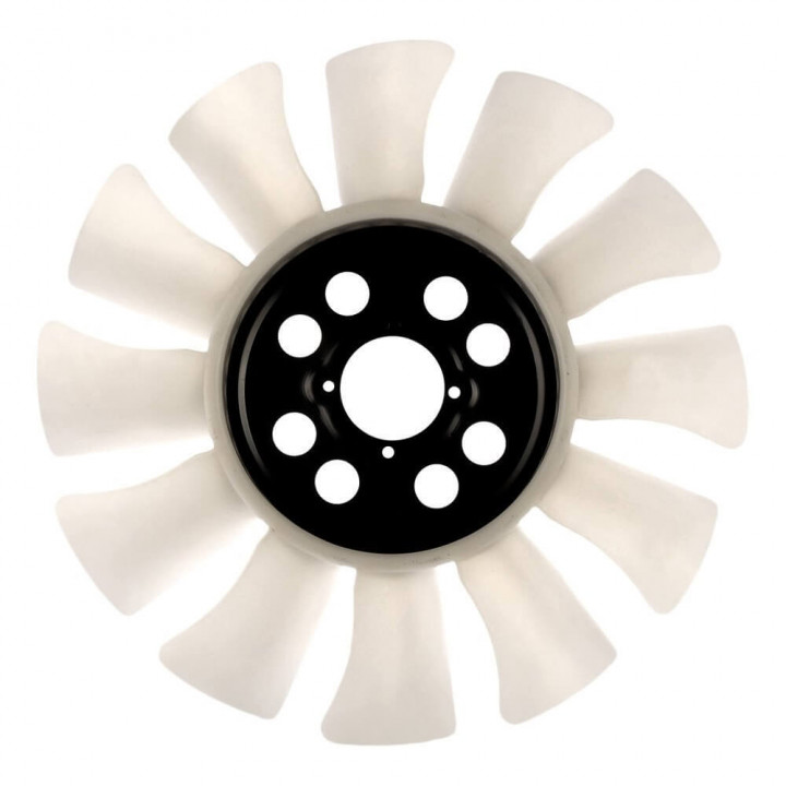 Dorman 620-148 - Radiator Fan Blade