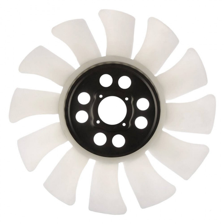 Dorman 620-149 - Radiator Fan Blade
