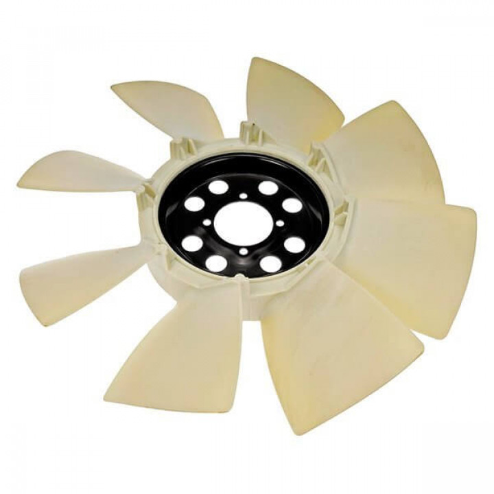 Dorman 620-159 - Radiator Fan Blade