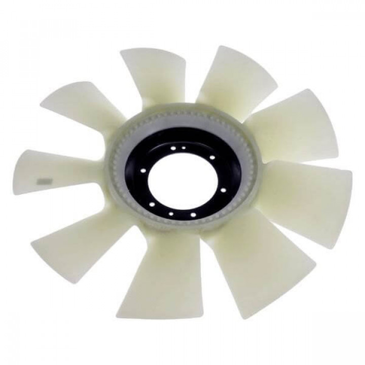 Dorman 620-160 - Radiator Fan Blade