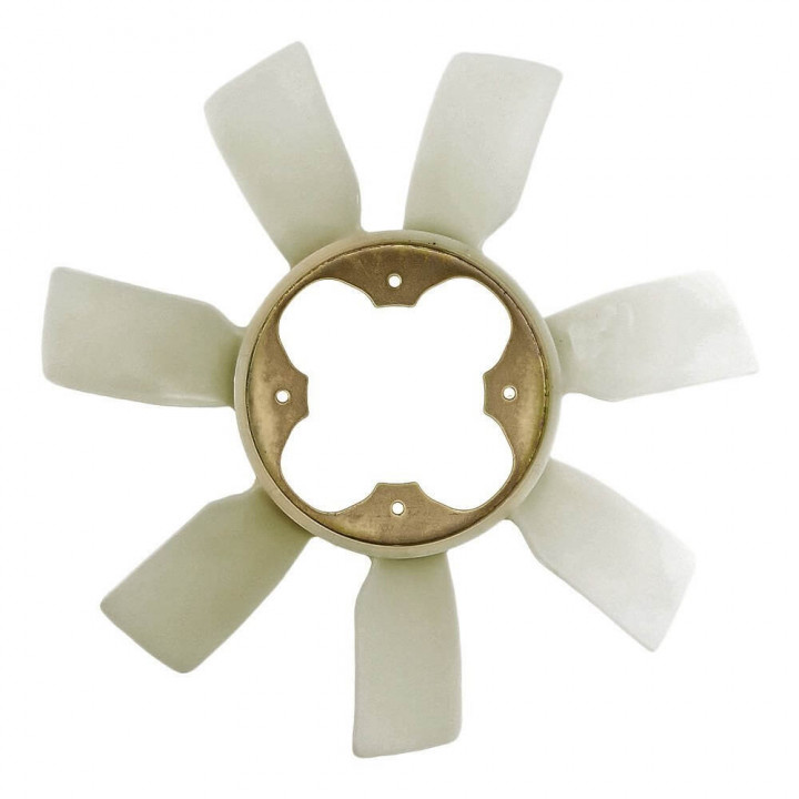 Dorman 620-533 - Radiator Fan Assembly Blade