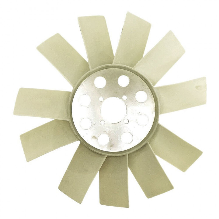 Dorman 620-602 - Radiator Fan Blade
